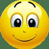 Smiley Le Saviez-vous